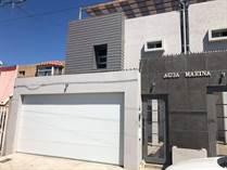 Homes for Rent/Lease in playas de tijuana, Tijuana, Baja California $1,500 monthly