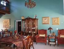Homes for Sale in Catalina Cove , Brasilito, Guanacaste $499,000