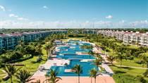 Condos for Sale in Downtown Playa del Carmen, Playa del Carmen, Quintana Roo $1,100,700