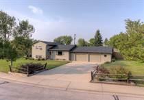 Homes Sold in Northdale, Blackhawk, South Dakota $225,000