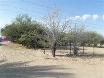 Farms and Acreages for Sale in Puerto Penasco/Rocky Point, Sonora $17,950