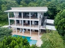 Homes for Sale in Hernandez, Guanacaste $799,000
