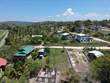 Lots and Land for Sale in Santa Elena, Cayo $20,000