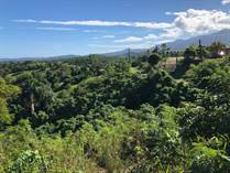 Lots and Land for Sale in Cienaga Alta, Rio Grande, Puerto Rico $55,000