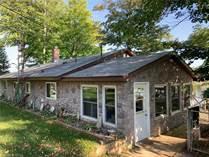 Homes for Sale in Huntingdon Ward, Madoc, Ontario $739,900