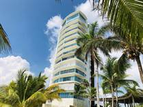 Condos for Sale in Peninsula, Cancun Hotel Zone, Quintana Roo $350,000