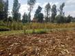 Lots and Land for Sale in Kikuyu KES150,000,000