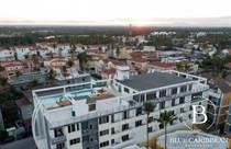 Condos for Sale in Los Corales, Bavaro, La Altagracia $140,000