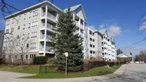Condos for Sale in Bogart Pond, Newmarket, Ontario $669,800