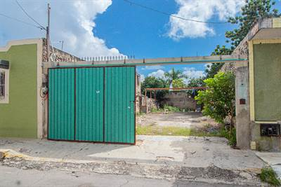 Rare Opportunity! Affordable Residential Lot in Centro.