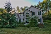 Homes for Sale in Pocono Pines, Pennsylvania $327,000