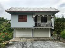Homes for Sale in Hollywood Hills, Guaynabo, Puerto Rico $115,000