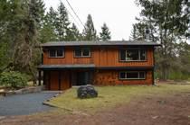 Homes for Sale in Qualicum North, Qualicum Beach, British Columbia $629,900