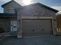 Homes for Rent/Lease in Stittsville South, Ottawa, Ontario $2,200 monthly