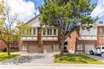 Condos for Sale in Vaughan, Ontario $999,800