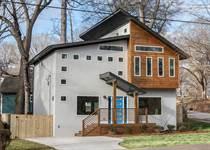 Homes for Sale in Kirkwood, Atlanta (DeKalb County), Georgia $499,900