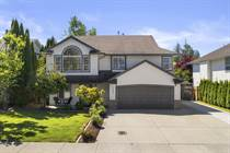 Homes for Sale in Abbotsford East, Abbotsford, British Columbia $999,700