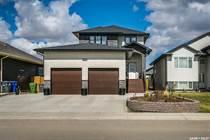 Homes for Sale in Saskatoon, Saskatchewan $599,900
