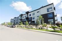 Condos for Sale in Saskatoon, Saskatchewan $239,900