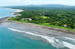 Lots and Land for Sale in Junquillal, Guanacaste $2,500,000
