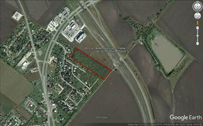Residential Subdivision For Sale in Mathis, TX - Point2 Blog