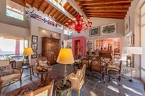 Homes for Sale in Atascadero, San Miguel de Allende, Guanajuato $399,000