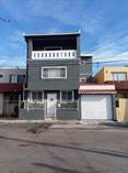 Homes for Rent/Lease in Costa Hermosa, Playas de Tijuana, Baja California $1,200 monthly