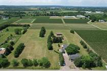 Homes Sold in Louth, St. Catharines, Ontario $1,649,900