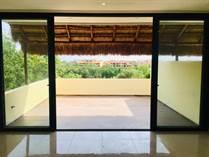 Homes for Sale in Puerto Aventuras, Quintana Roo $219,000