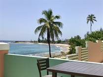 Condos for Sale in Isabela Beach Court, Isabela, Puerto Rico $215,000