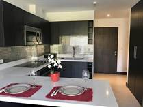 Condos for Rent/Lease in Santa Ana, San José $1,000 monthly
