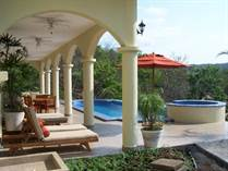 Homes for Sale in Palo Alto, Playa Hermosa, Guanacaste $745,000