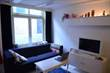Homes for Rent/Lease in Centre, Amsterdam, North Holland €1,525 monthly