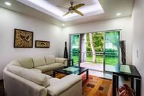 Homes for Sale in Surfside, Playa Potrero, Guanacaste $225,000