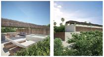 Homes for Sale in Veleta, Tulum, Quintana Roo $299,023