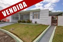 Homes Sold in Urb. Reparto Marquez, Arecibo, Puerto Rico $99,000