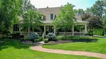 Homes for Sale in Tartan Fields, Dublin - Delaware County, Ohio $959,900
