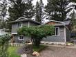 Homes for Sale in Wilder, Invermere, British Columbia $459,000