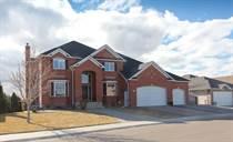 Homes Sold in Saamis Heights, Medicine Hat, Alberta $1,200,000