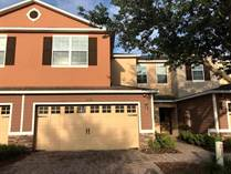 Homes for Rent/Lease in Stoneybrook West, Winter Garden, Florida $1,900 monthly
