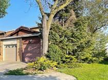 Homes for Sale in East Woodbridge, Vaughan, Ontario $979,000