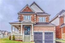 Homes for Sale in Grandview/Townline, Oshawa, Ontario $699,900