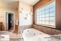 Homes for Sale in Pueblo West Acreage, Pueblo West, Colorado $414,900