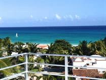 Homes for Sale in Playacar Phase 1, Playa del Carmen , Quintana Roo $950,000
