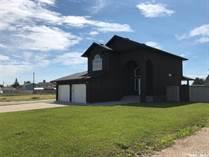 Homes for Sale in Hudson Bay, Saskatchewan $329,000