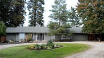 Homes Sold in Penticton North, Penticton, British Columbia $1,150,000