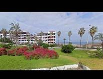 Homes for Sale in Real Del Mar, Tijuana, Baja California $200,000