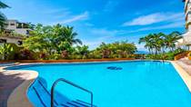 Homes for Sale in La Pechuga, Puerto Vallarta, Jalisco $349,000
