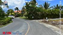 Lots and Land for Sale in Cocotal, Bavaro, La Altagracia $191,317