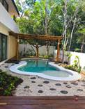 Homes for Sale in La Privada, Tulum, Quintana Roo $800,000